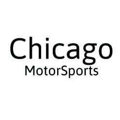 Chicago Motorsports